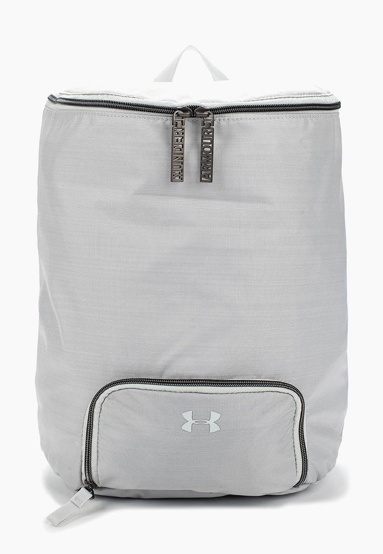 Спортивный рюкзак Under Armour 1306397