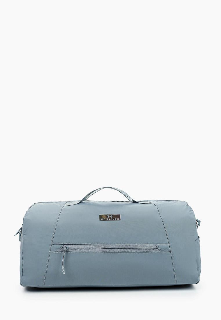 Спортивная сумка Under Armour 1352129