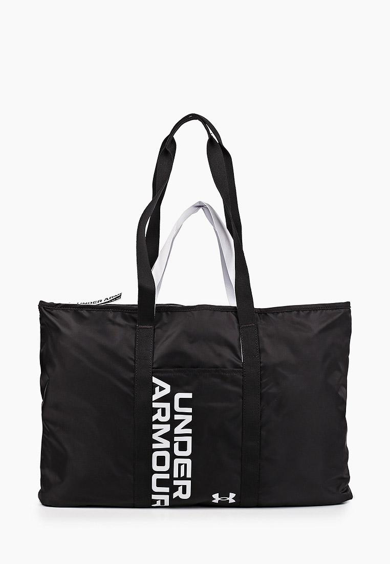 Спортивная сумка Under Armour 1352121