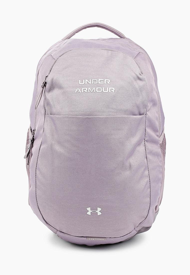 Спортивный рюкзак Under Armour 1355696