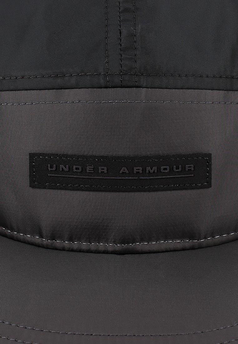 Under Armour 1318511: изображение 3