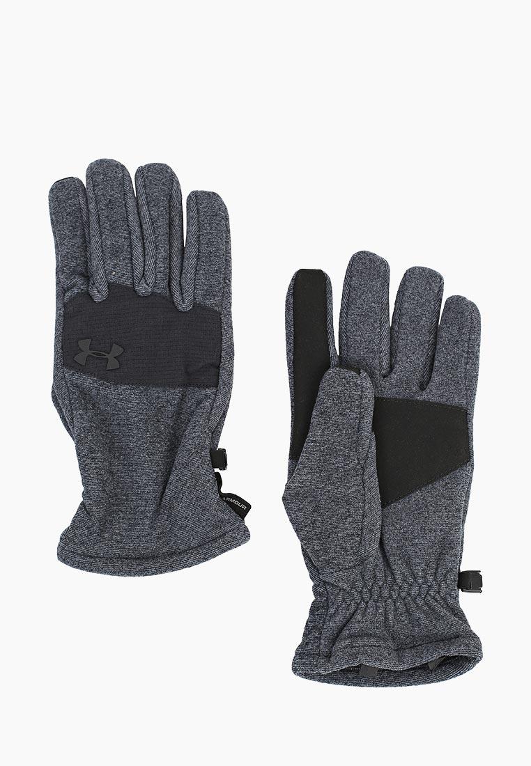 Мужские перчатки Under Armour 1300833