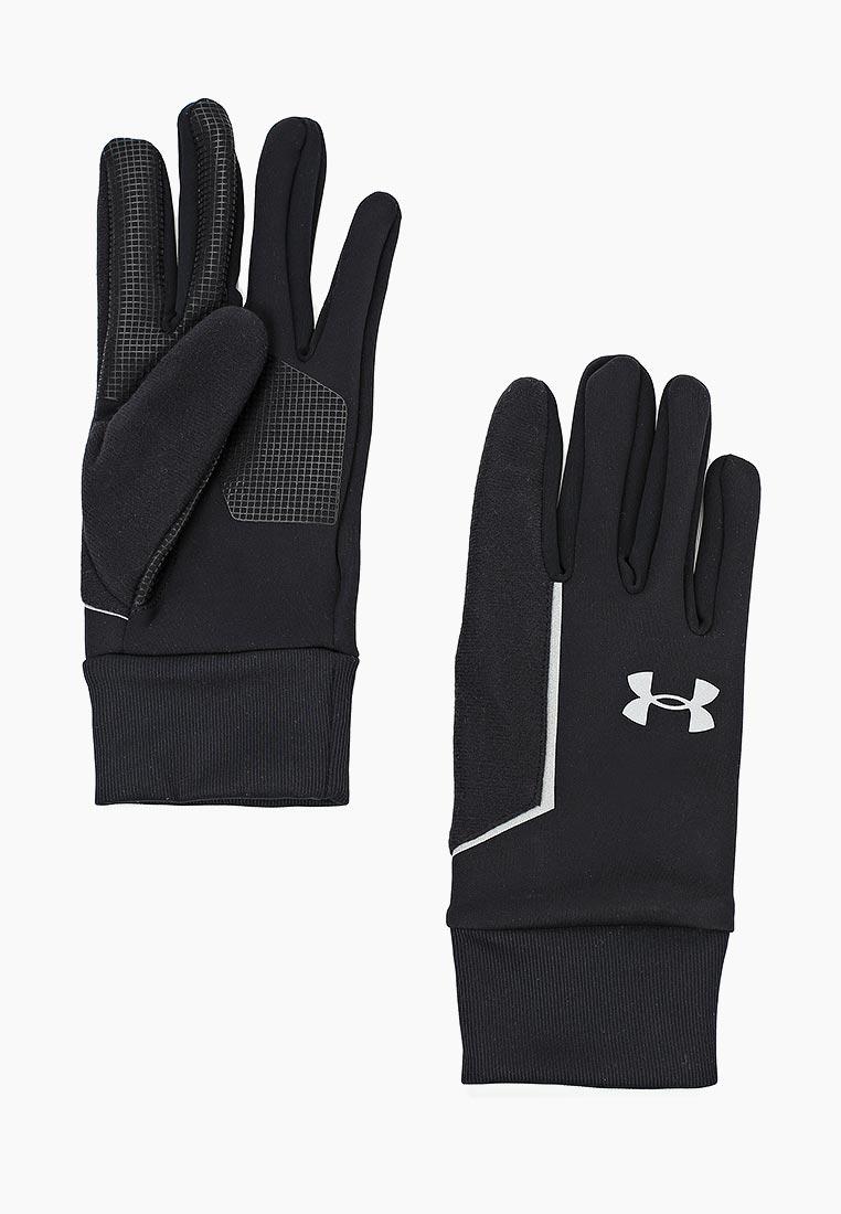 Мужские перчатки Under Armour 1318571