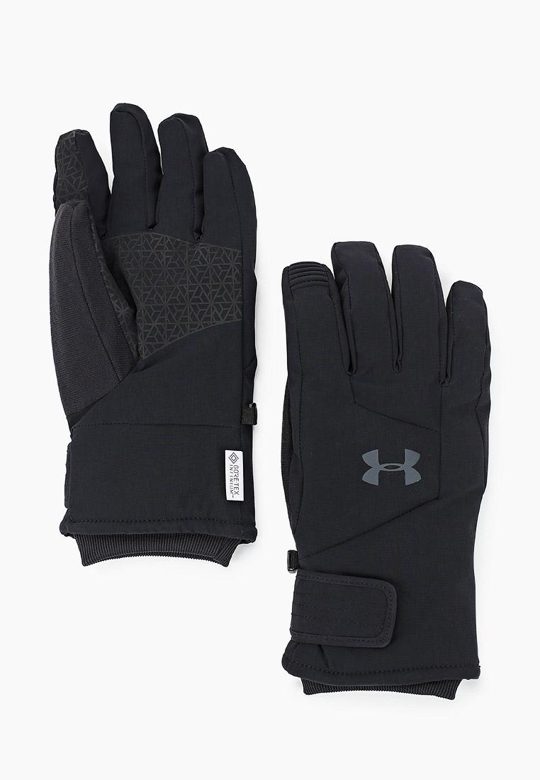 Мужские перчатки Under Armour 1323321