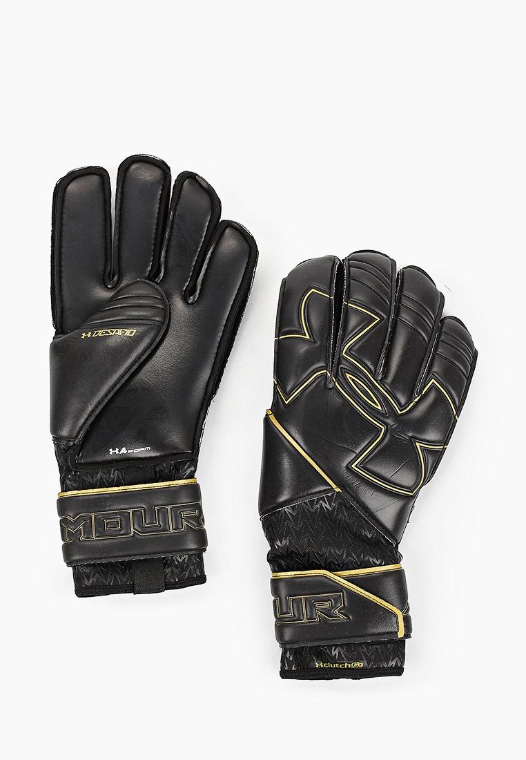 Мужские перчатки Under Armour 1279427