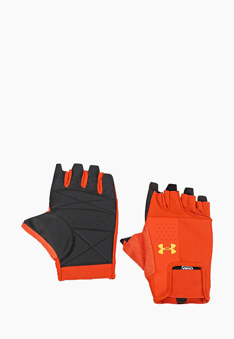 Мужские перчатки Under Armour 1328620