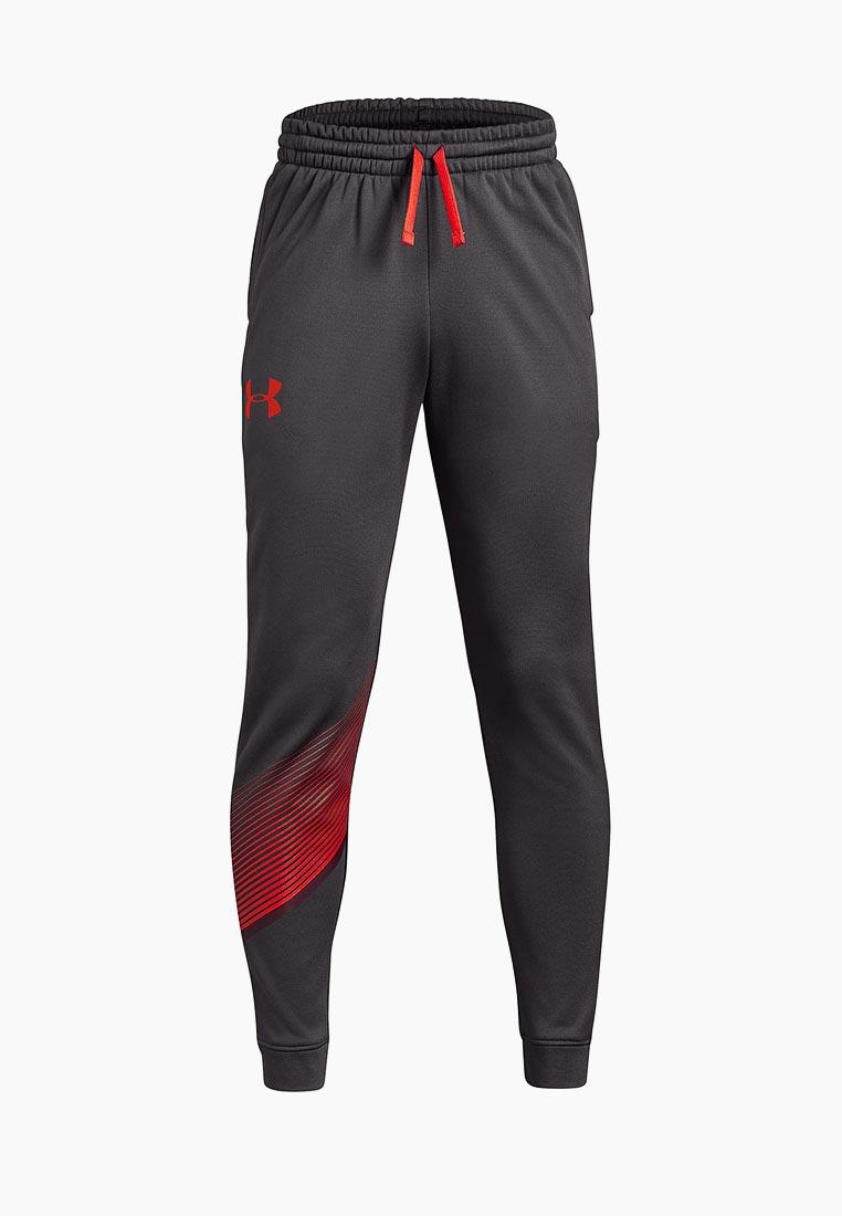 Спортивные брюки для мальчиков Under Armour 1318233