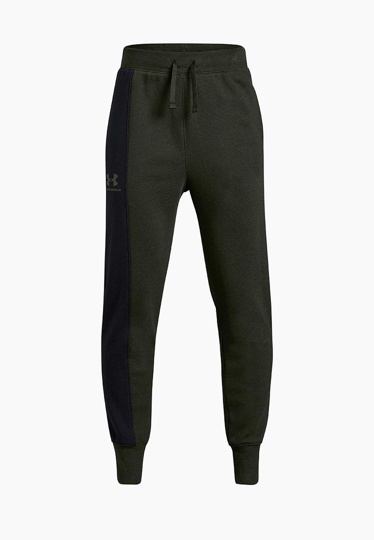 Спортивные брюки для мальчиков Under Armour 1318225