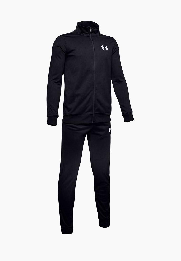 Спортивный костюм Under Armour 1347743-001