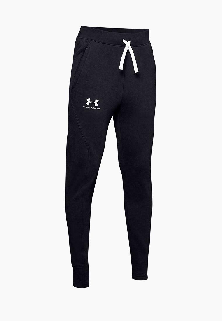 Спортивные брюки Under Armour 1348489-001