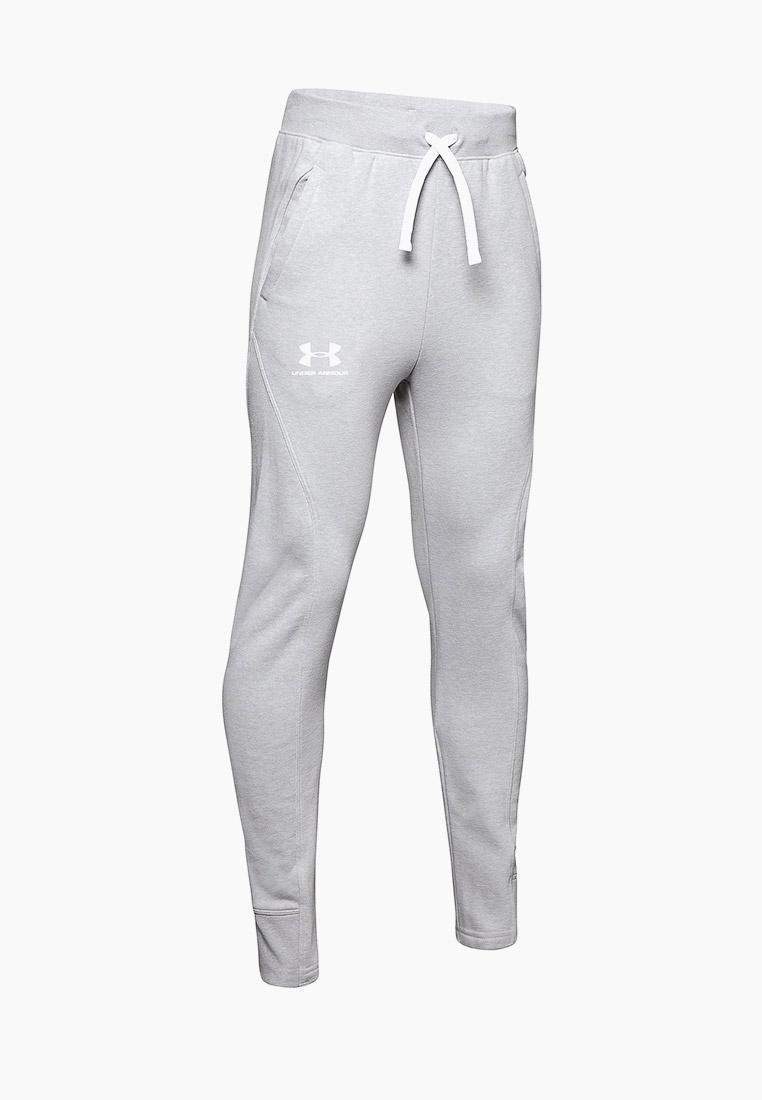 Спортивные брюки Under Armour 1348489-011