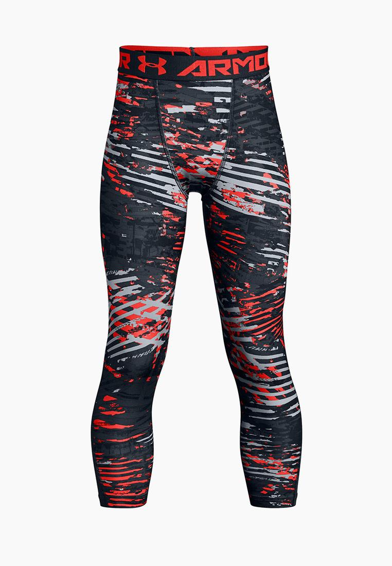 912 44-56 Long U KangaROOS Pantaloni Pantaloni Sportivi Jogging Pantaloni mis 802 breve Dimensioni