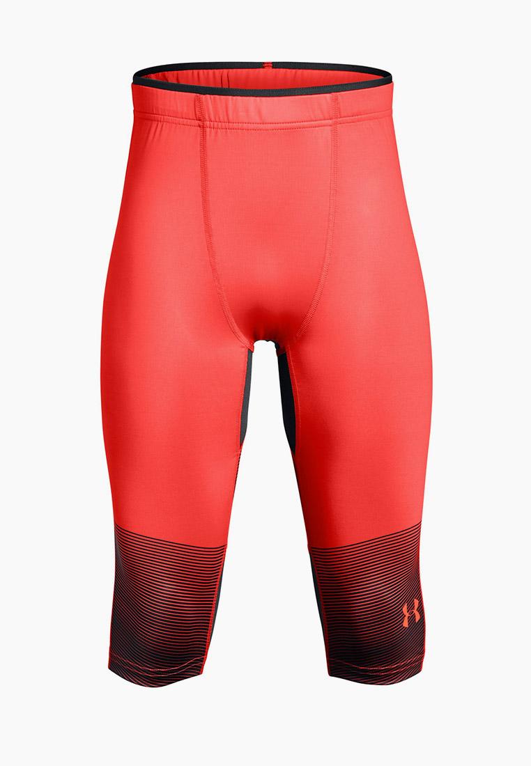 Спортивные брюки Under Armour 1306179