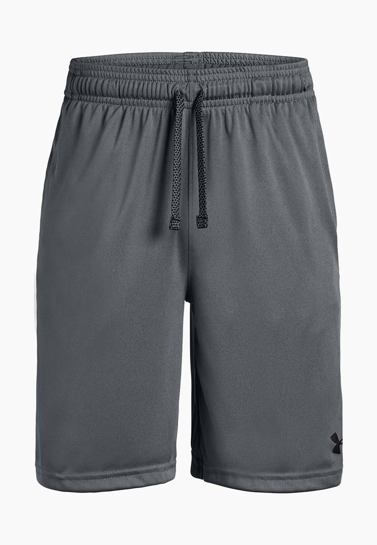 Мужские шорты Under Armour 1333604-012