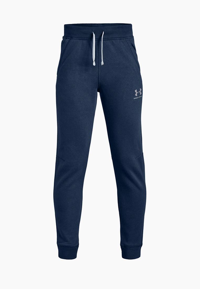 Спортивные брюки Under Armour 1343679-408