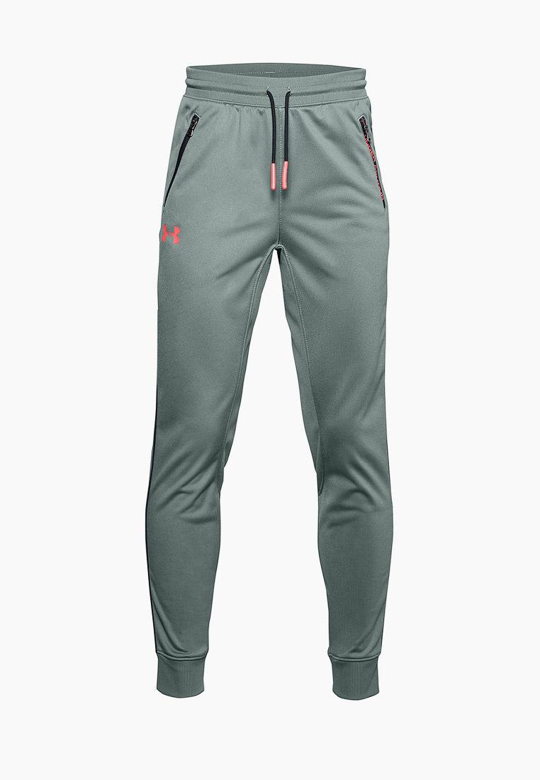 Спортивные брюки Under Armour 1331691