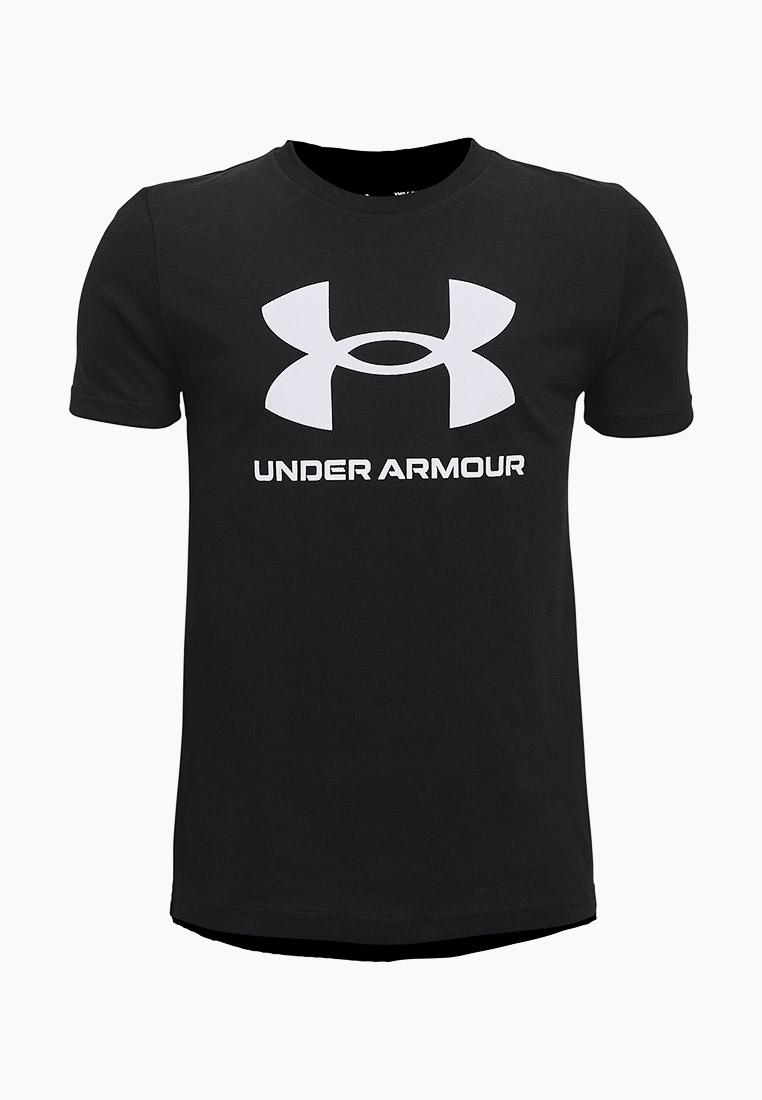 Футболка Under Armour 1363282