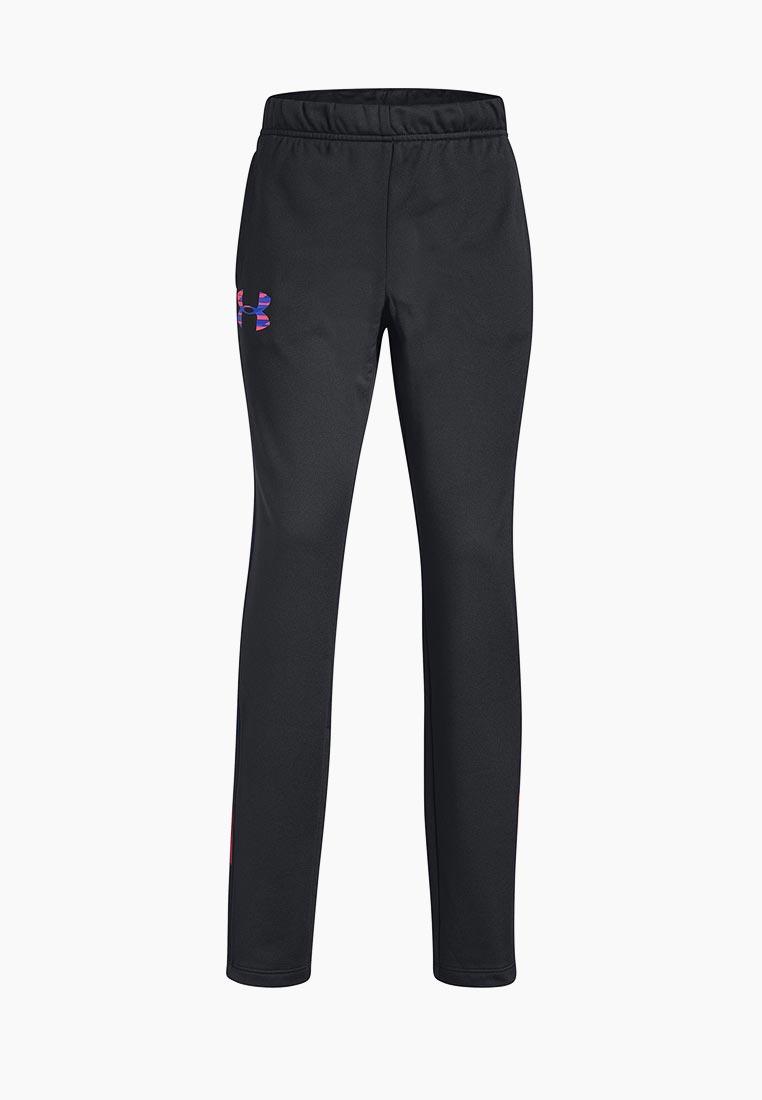 Спортивные брюки для девочек Under Armour 1325492