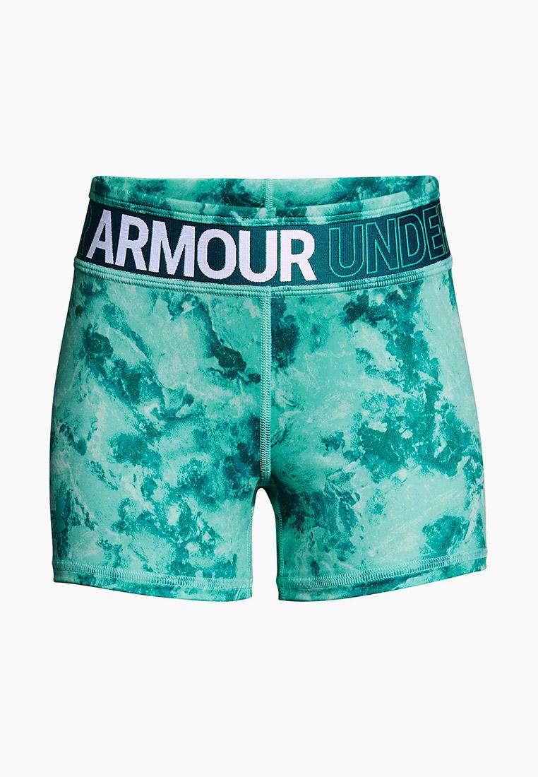 Шорты для девочек Under Armour 1305643