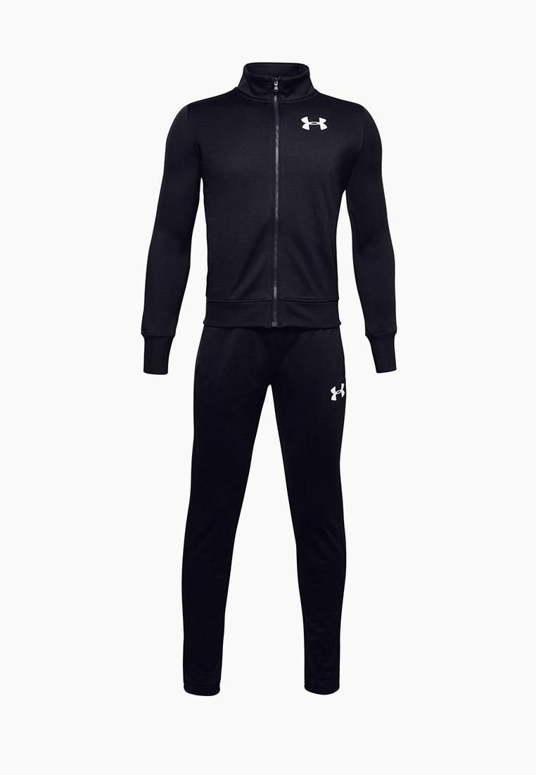 Спортивный костюм Under Armour 1347741-001