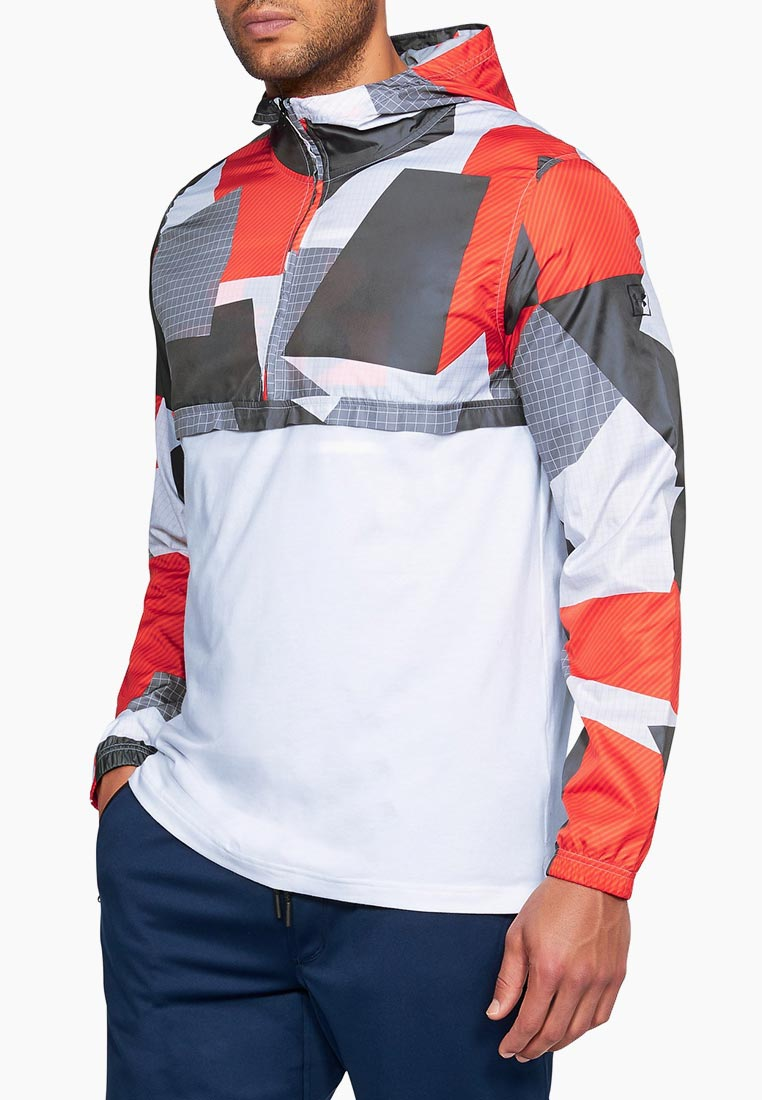 Мужская верхняя одежда Under Armour 1311107