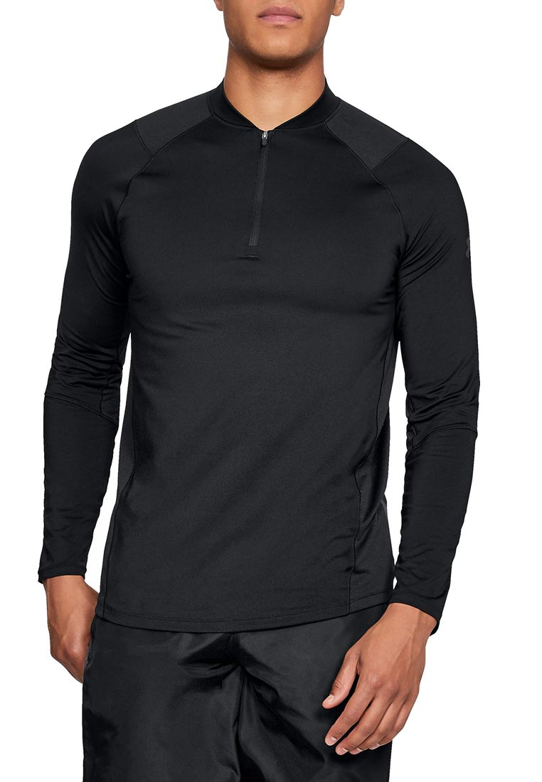 Спортивная футболка Under Armour 1306430