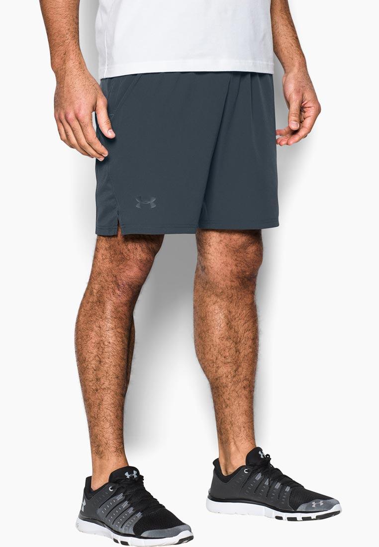 Мужские спортивные шорты Under Armour 1304127