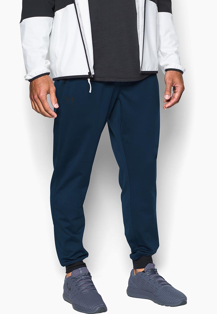 Мужские спортивные брюки Under Armour 1290261