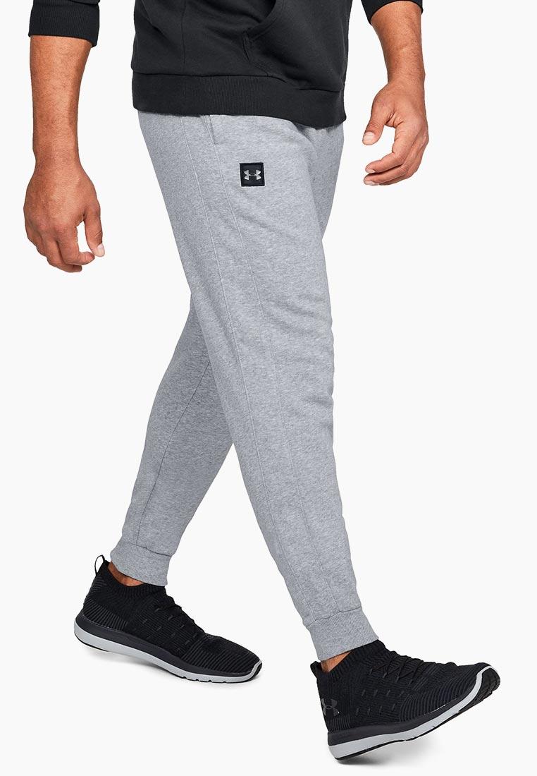 Мужские спортивные брюки Under Armour 1320740