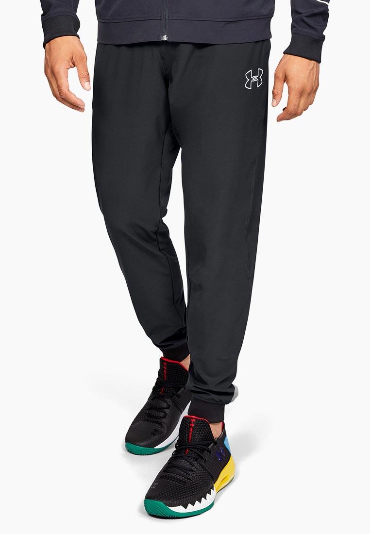 Мужские спортивные брюки Under Armour 1317401