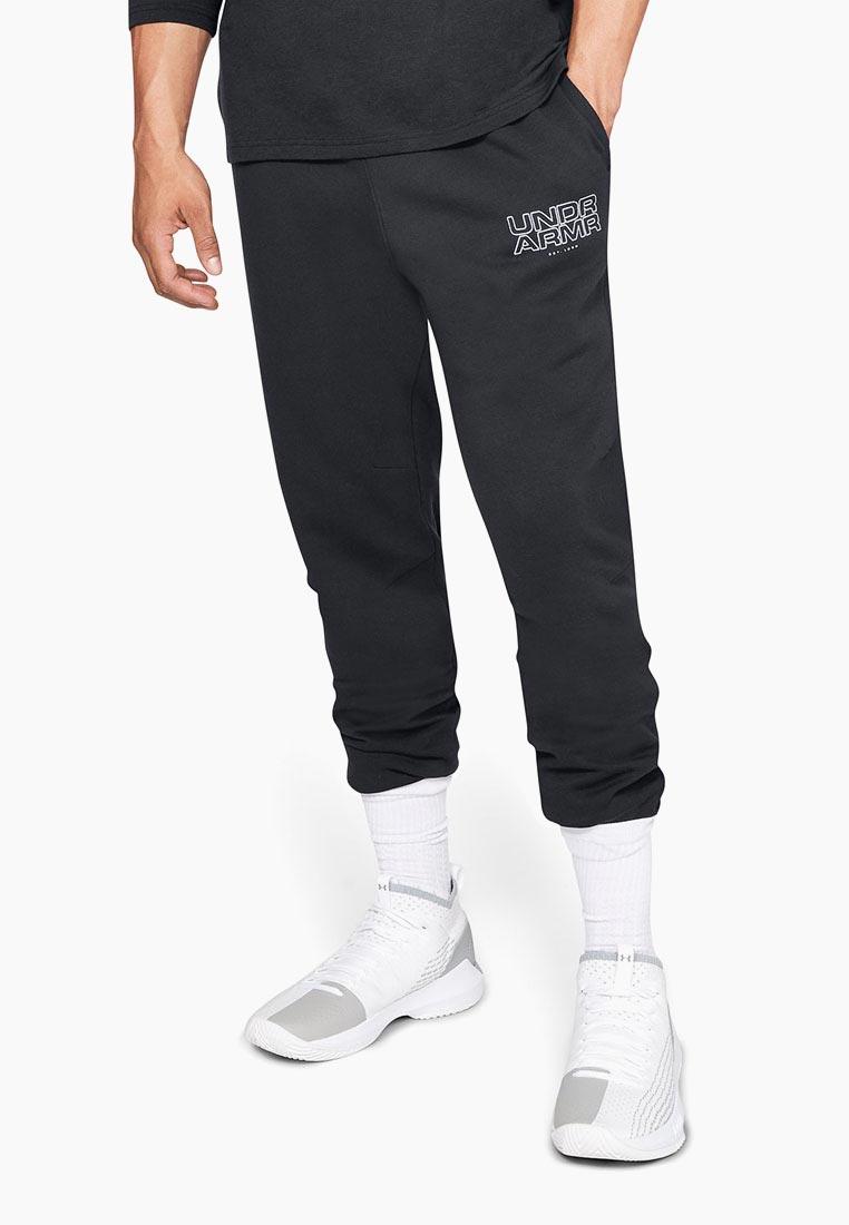 Мужские спортивные брюки Under Armour 1317449