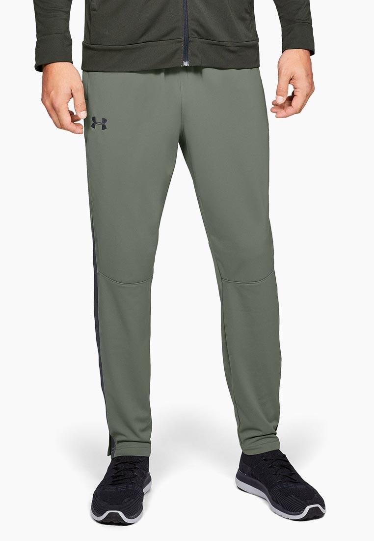 Мужские спортивные брюки Under Armour 1313201