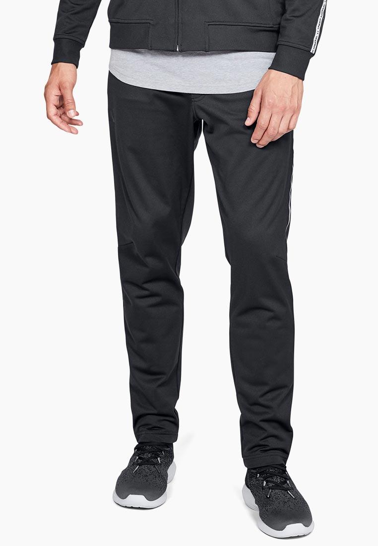 Мужские спортивные брюки Under Armour 1320780