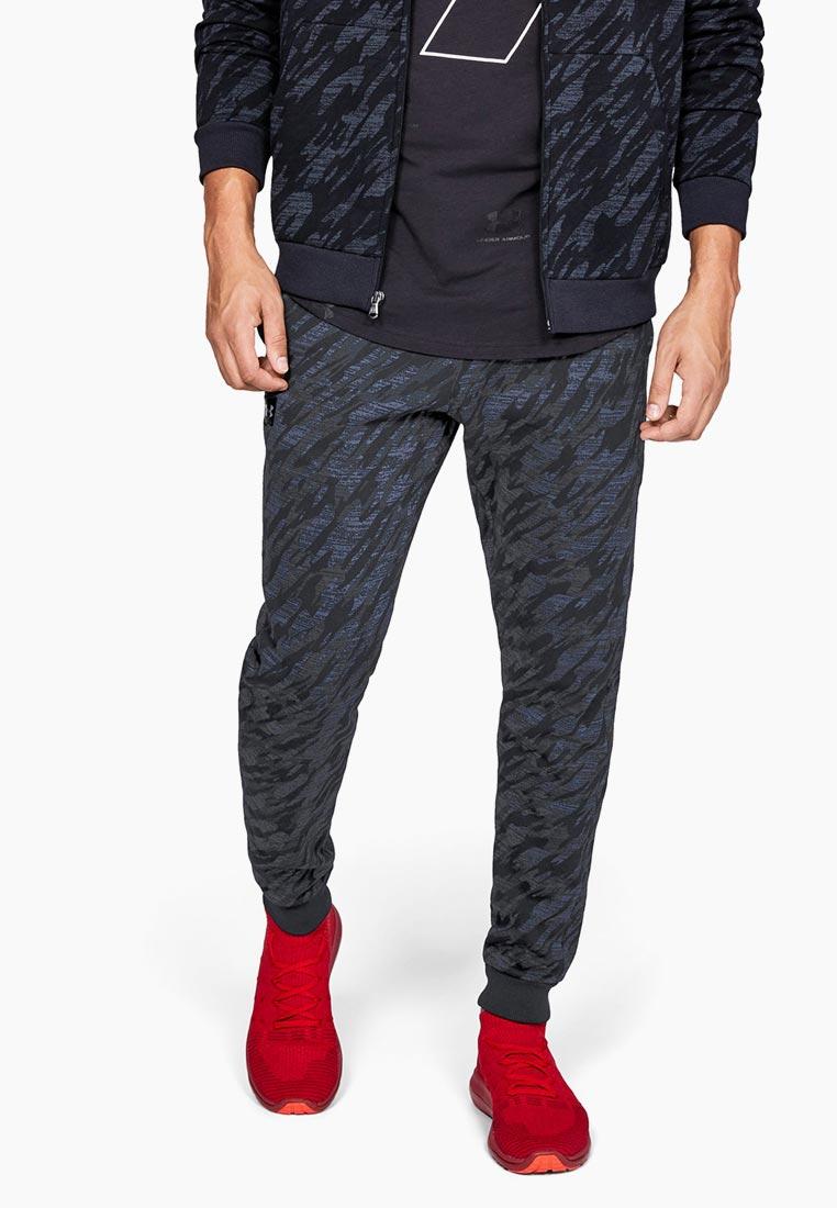 Мужские спортивные брюки Under Armour 1322032