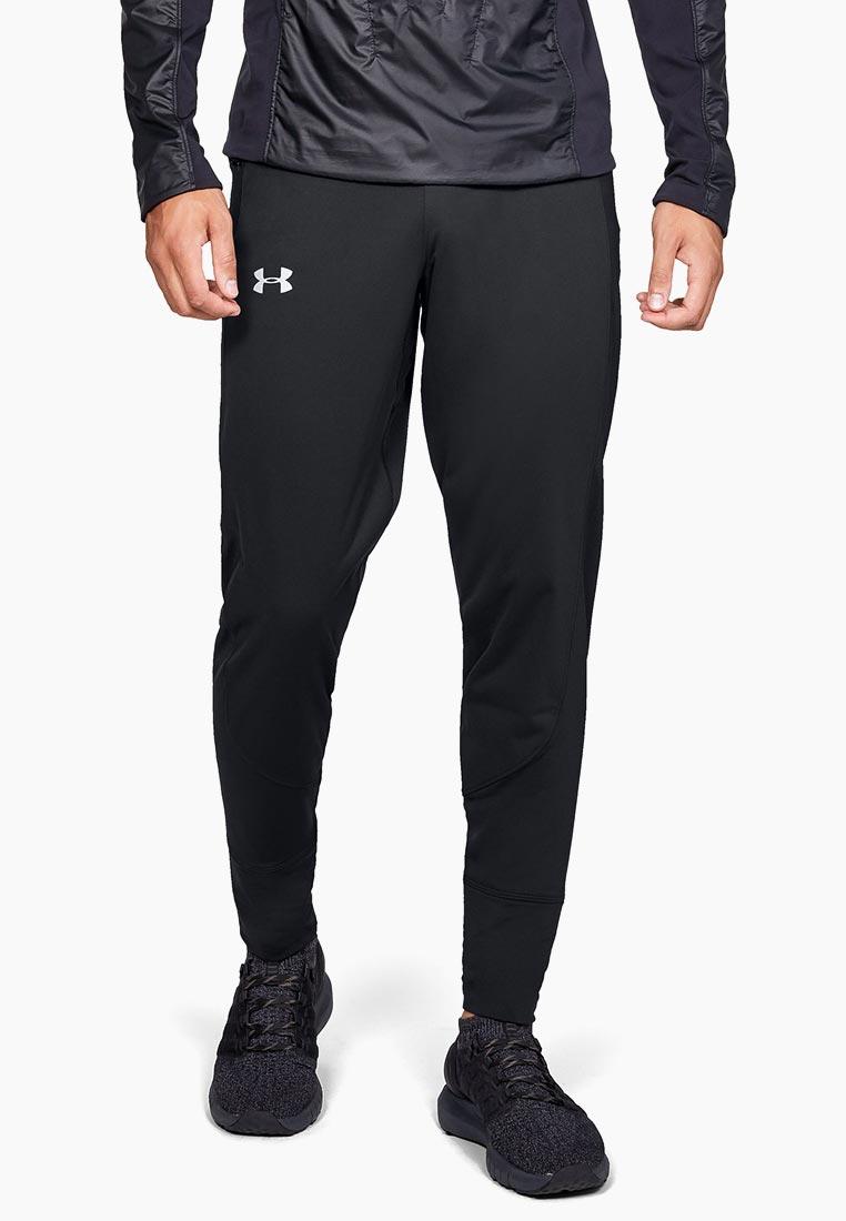Мужские спортивные брюки Under Armour 1317476