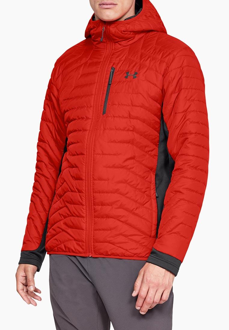 Утепленная куртка Under Armour 1316011