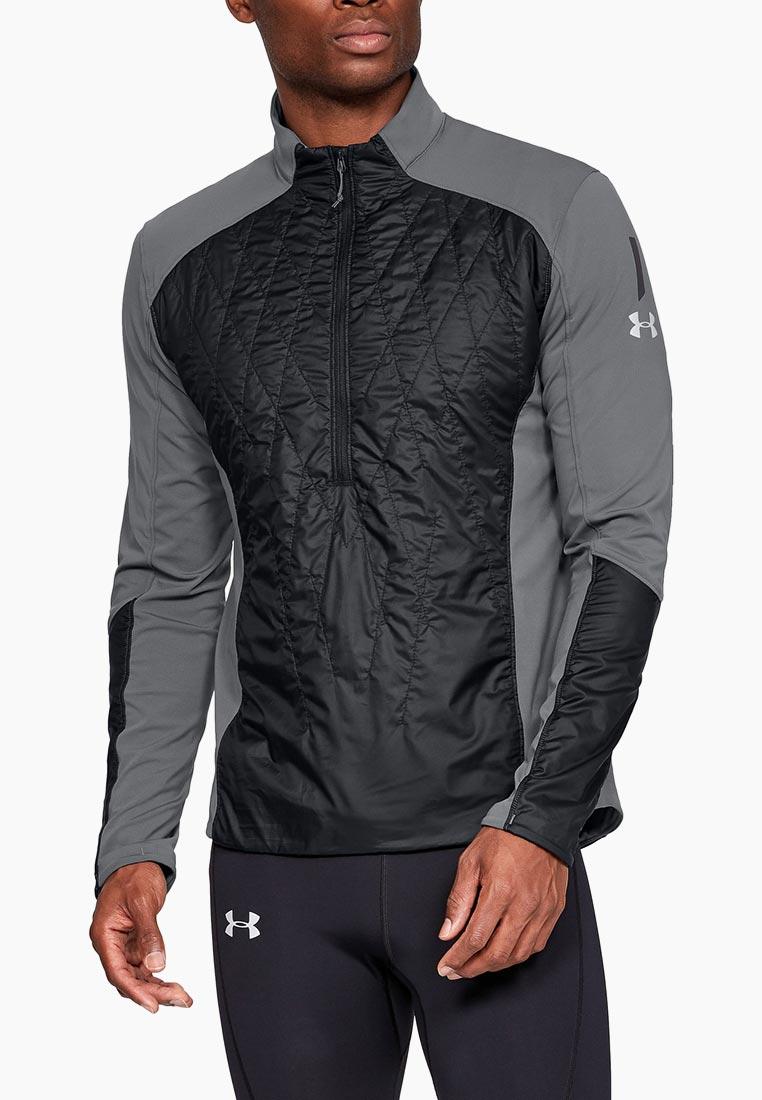 Куртка Under Armour 1316307