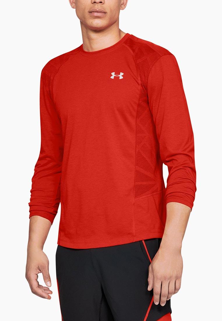 Спортивная футболка Under Armour 1318418