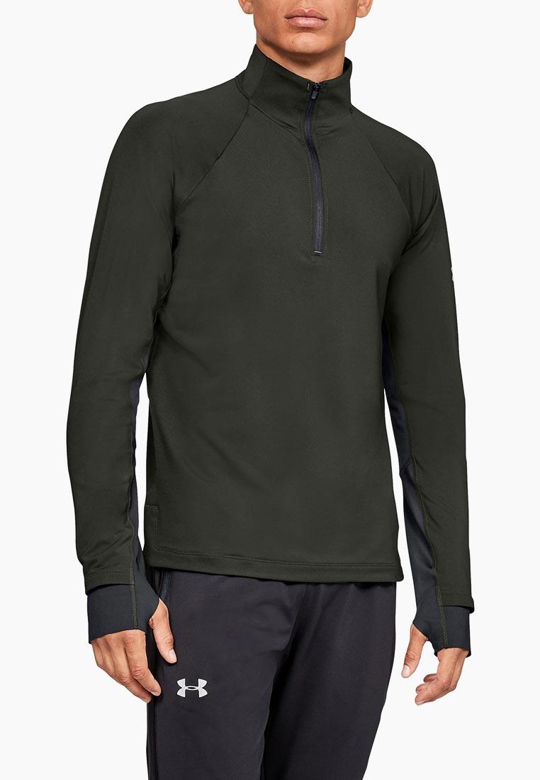Спортивная футболка Under Armour 1317477