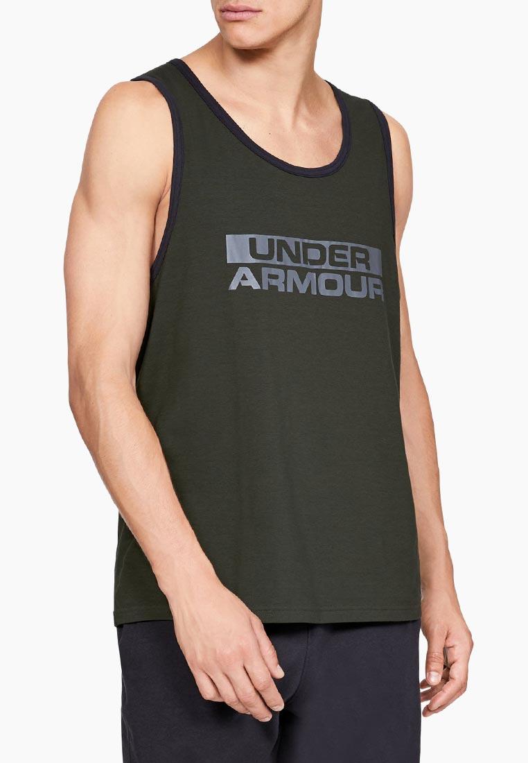 Спортивная майка Under Armour 1329716