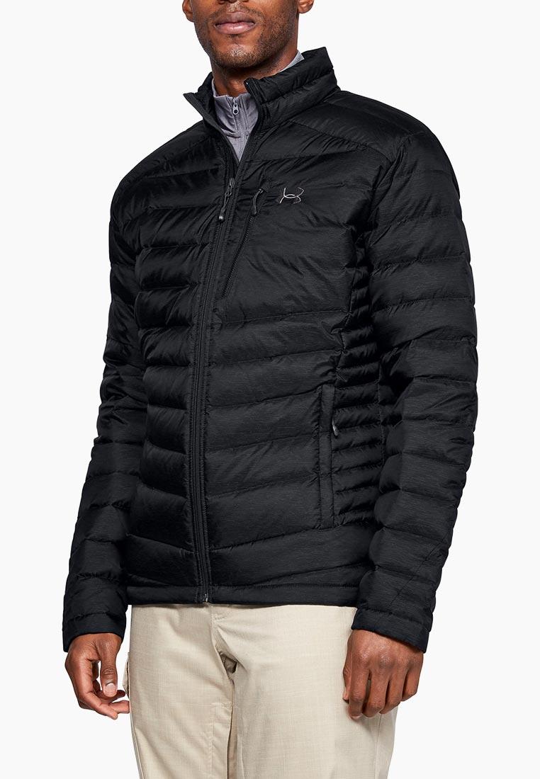 Куртка Under Armour 1315997