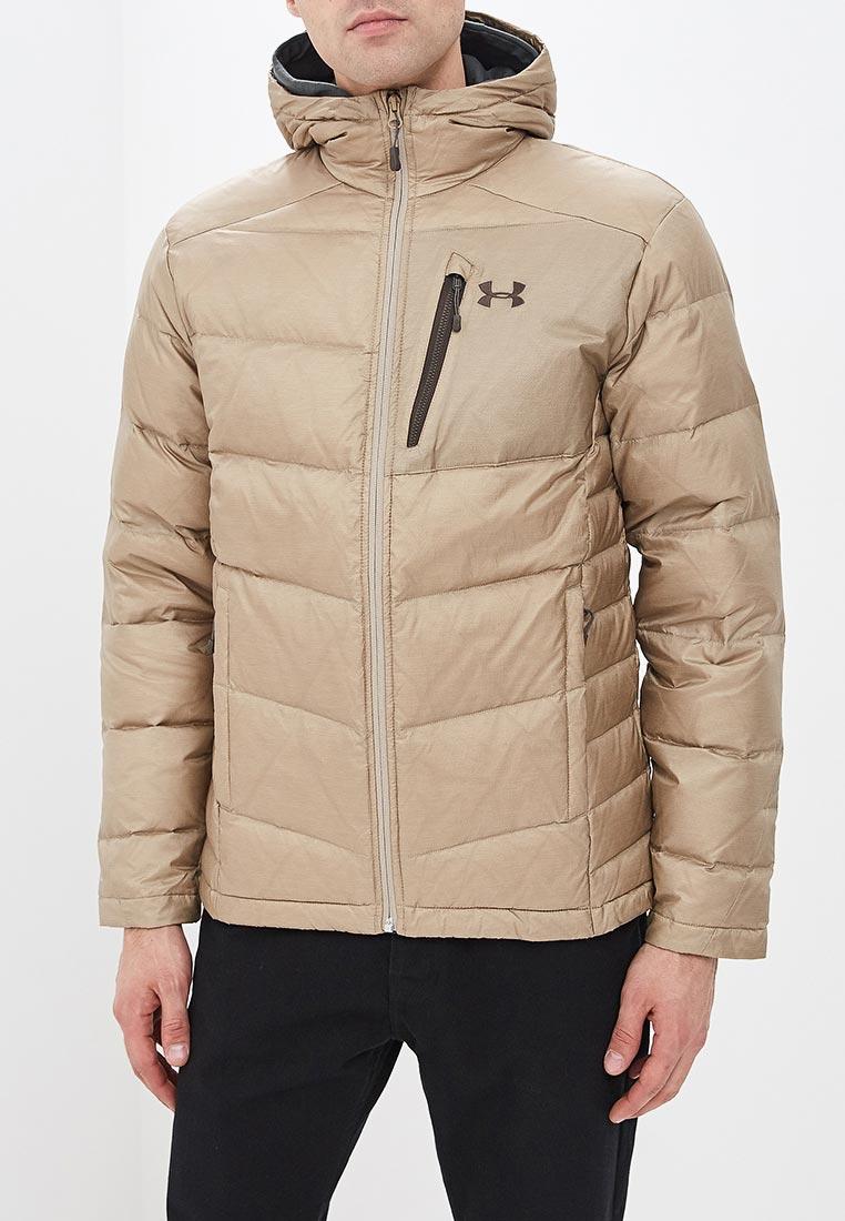 Утепленная куртка Under Armour 1323834
