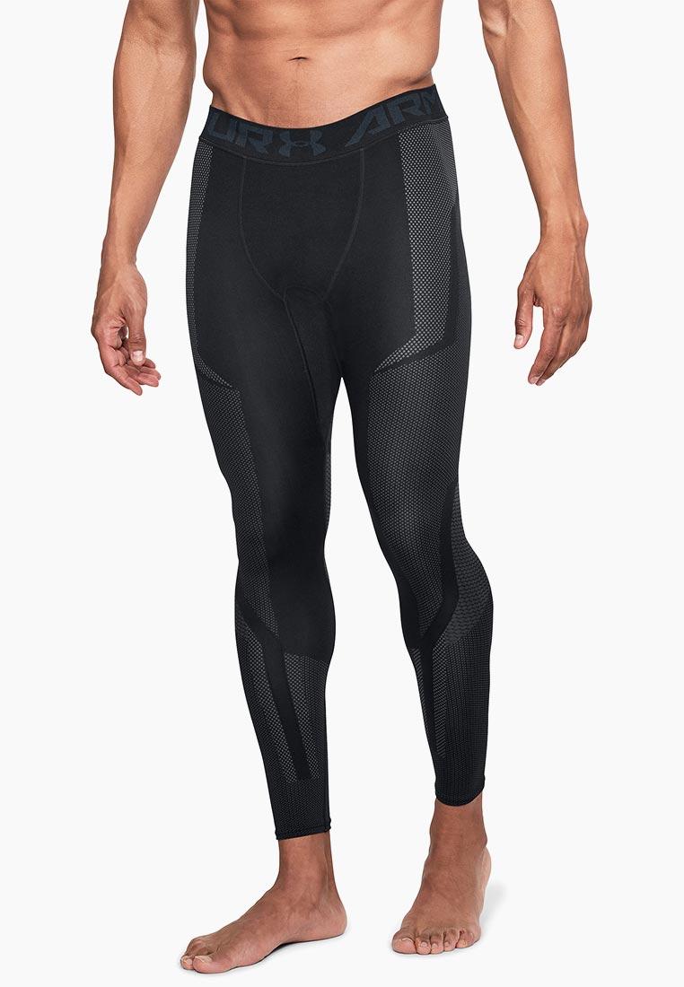 Мужские спортивные брюки Under Armour 1320199
