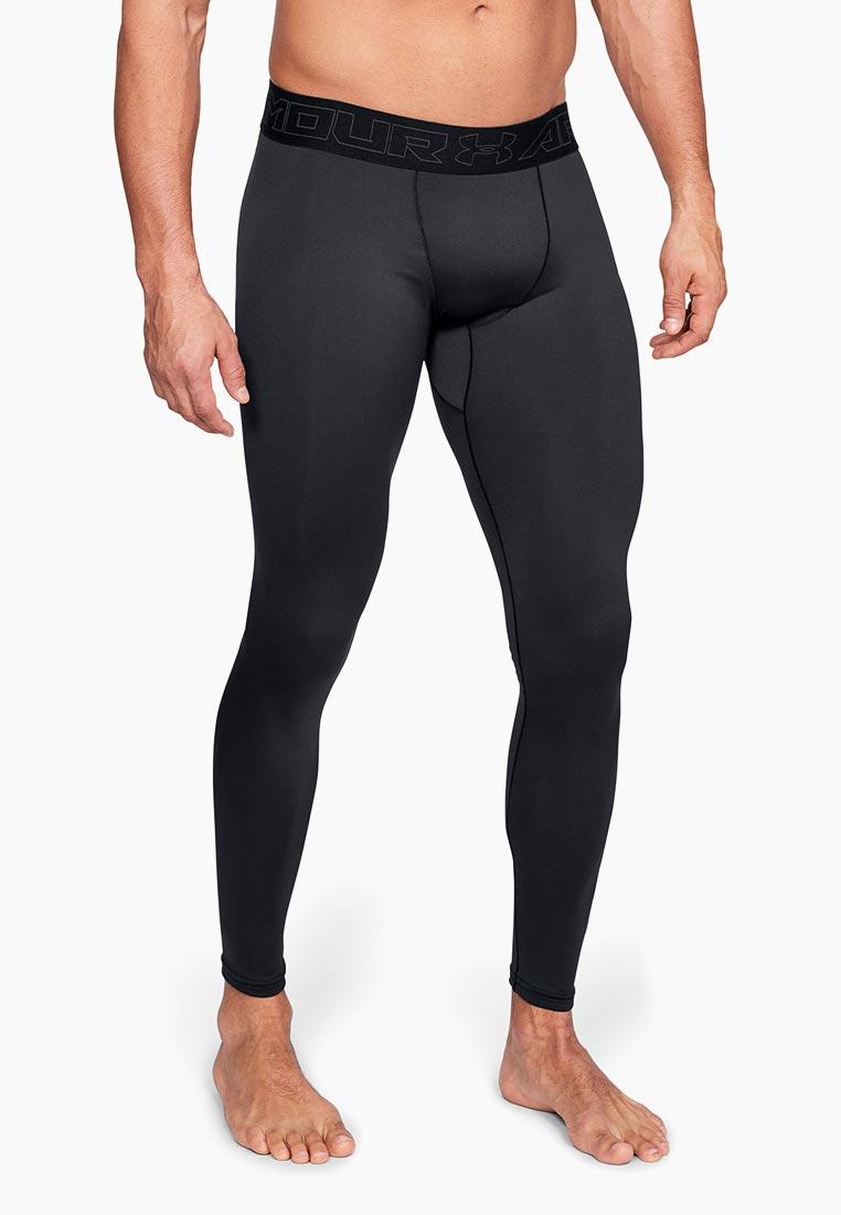 Мужские спортивные брюки Under Armour 1320812