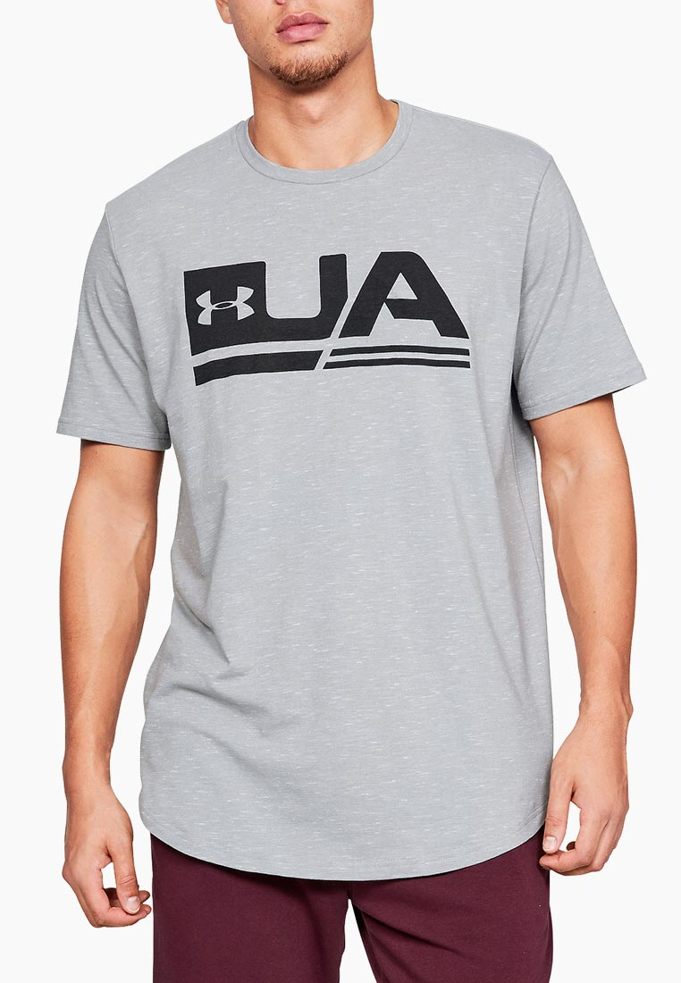 Спортивная футболка Under Armour 1318562