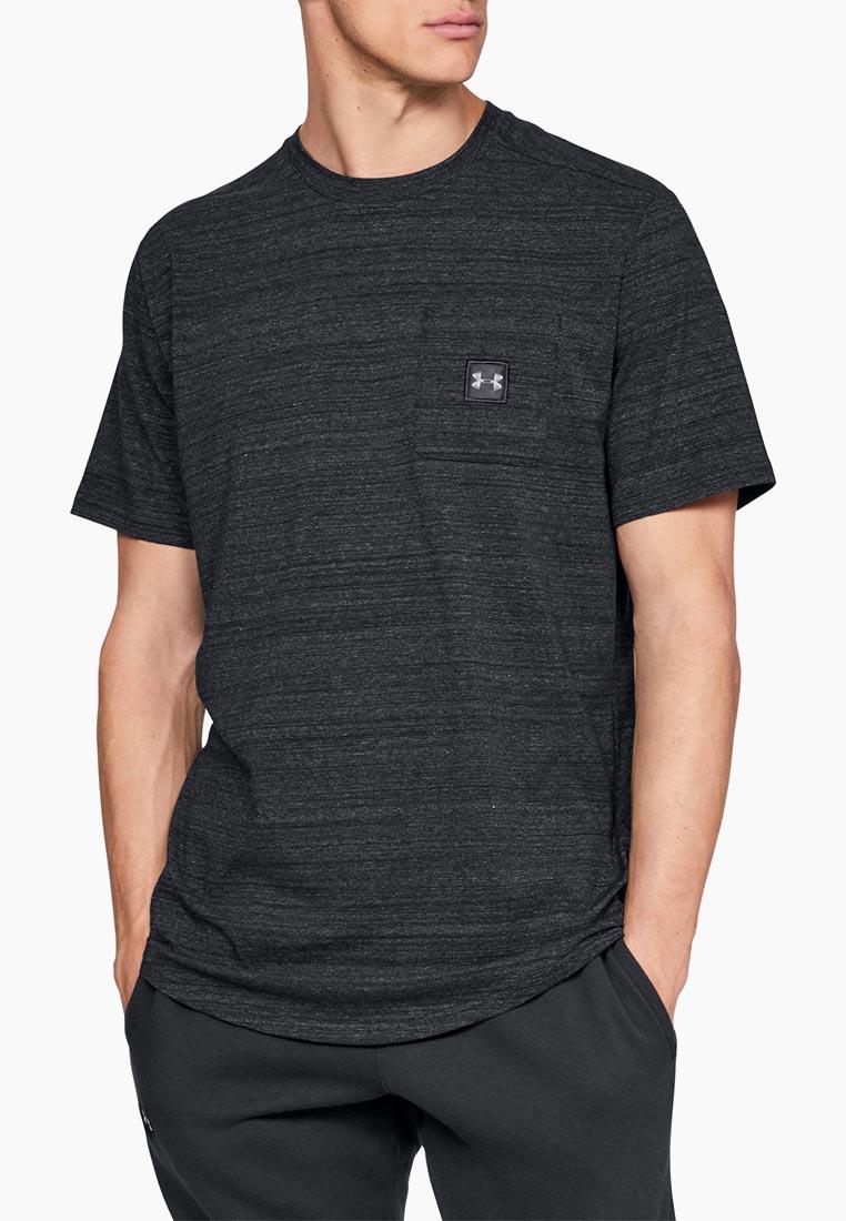 Спортивная футболка Under Armour 1320715