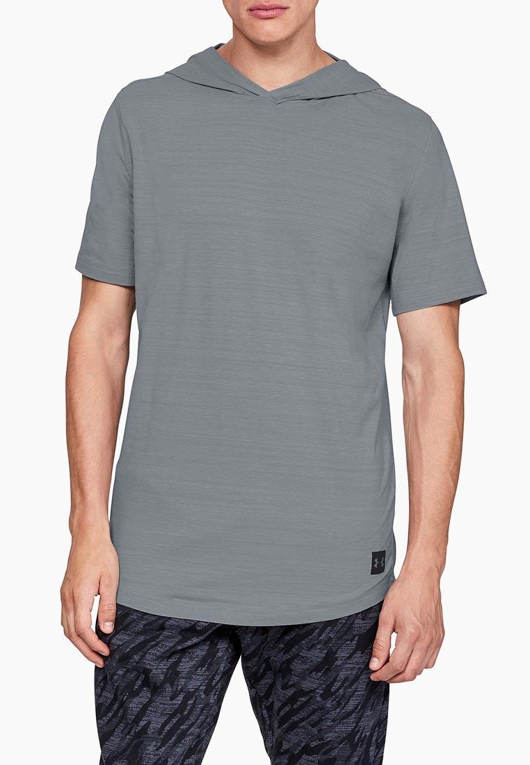 Спортивная футболка Under Armour 1323397