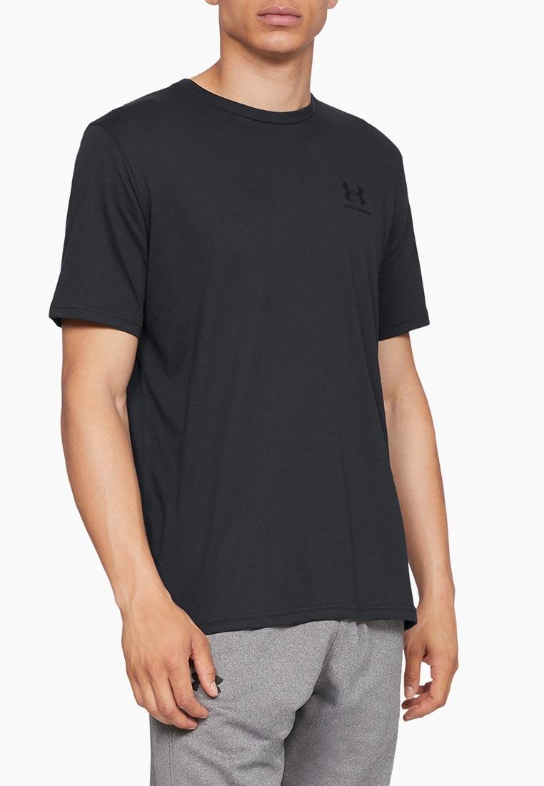 Спортивная футболка Under Armour 1326799
