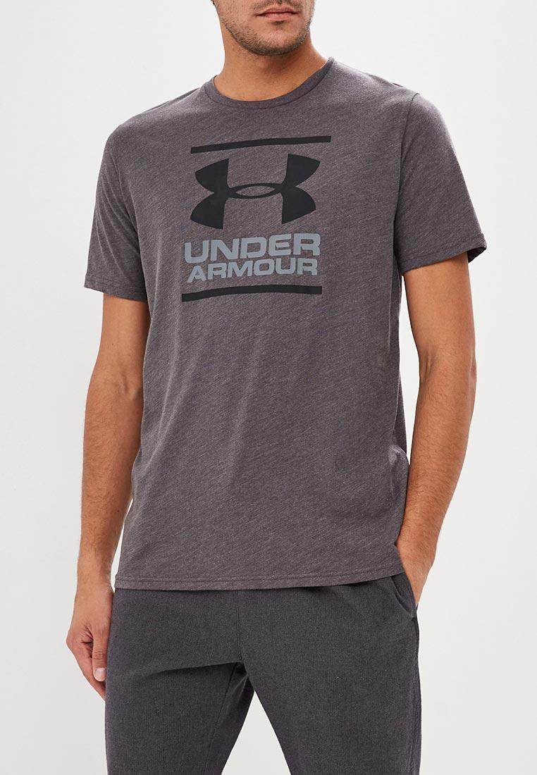 Спортивная футболка Under Armour 1326849