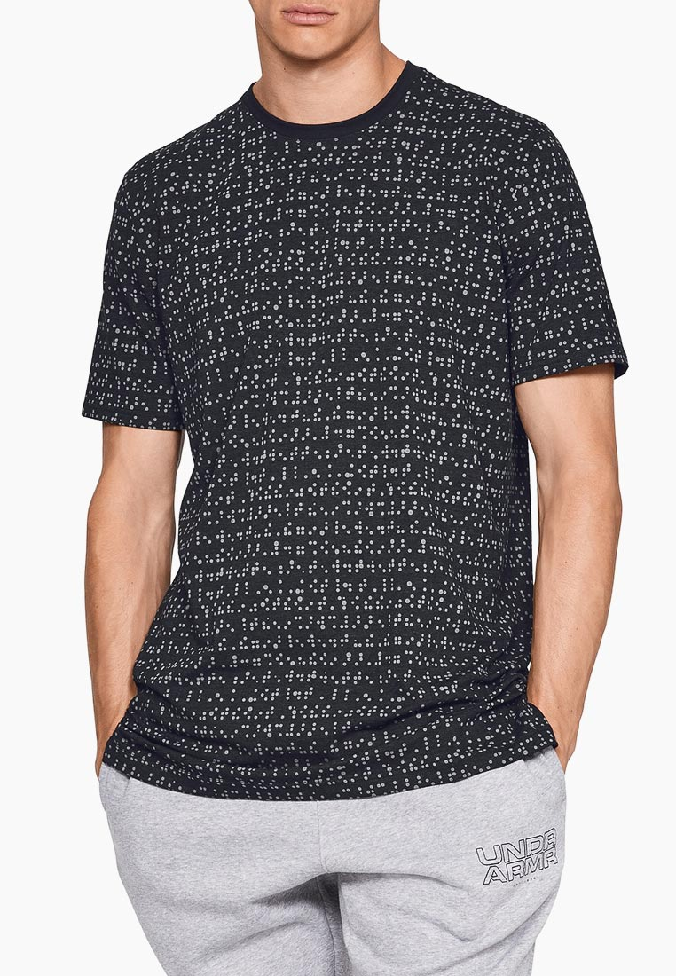 Спортивная футболка Under Armour 1309842